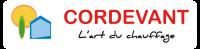 Cordevant