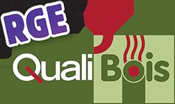 Qualibois RGE
