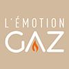 l'émotion gaz